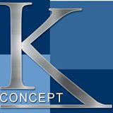 K Concept