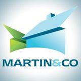 Martin & Co Sheffield