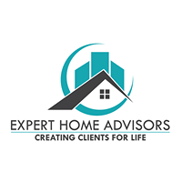 Expert Home Advisors