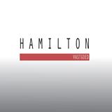 Hamilton Vastgoed
