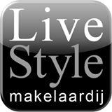LiveStyle Makelaardij