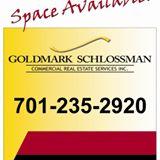 GOLDMARK SCHLOSSMAN Commercial R E