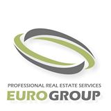 EuroGroup Real Estate