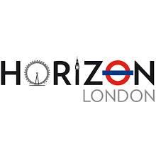Horizon London
