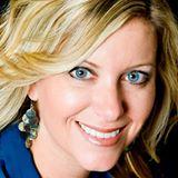 Jennifer Morgan, Realtor