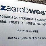 Zagreb West