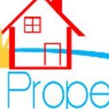 SFR Properties