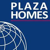 PLAZA HOMES