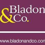 Bladon & Co Estate Agents