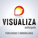 Inmobiliaria Visualiza