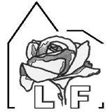 Louise Fernand International Real Estate