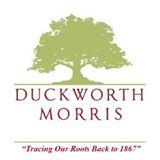Duckworth-Morris Real Estate