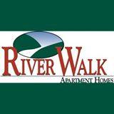 River Walk Apartment Homes