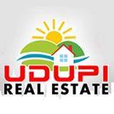 UDUPI Real Estate