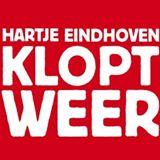 Hartje Eindhoven