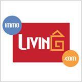 immoLiving.com