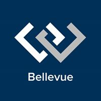 Windermere Bellevue