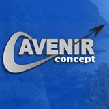 Avenir Concept