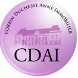 Corbin Duchesse Anne Immobilier