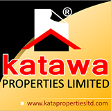 Katawa Properties Limited