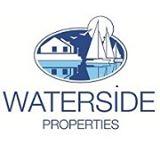 Waterside Properties