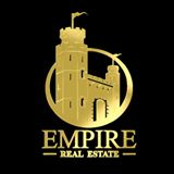 Empire Real Estate