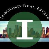 Inbound Real Estate Inc