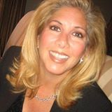 Eve Katz, Real Estate Professional