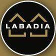 Immo Labadia