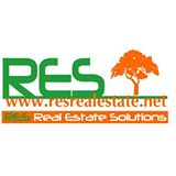 RES Real Estate Solutions