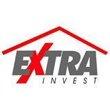 Extra Invest