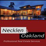 Necklen & Oakland Real Estate