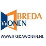Breda Wonen