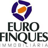Eurofinques