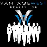 Kelowna Real Estate - Vantage West