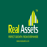 Real Assets Resources