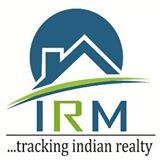 Indian Real Estate Market