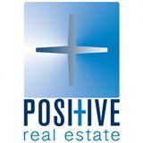 Positive Real Estate