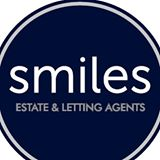 Smiles Estate & Letting Agents