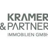 Kramer & Partner Immobilien