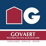 Govaert Verhuur & Beheer