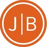 Jones Ballard Property Group
