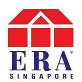 ERA Singapore