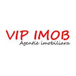 VIP IMOB