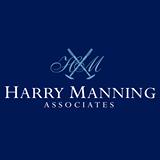 Harry Manning Associates