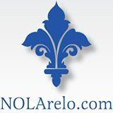 New Orleans Relocation