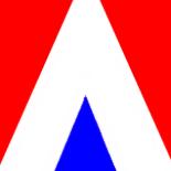 Adelson Servicios Inmobilarios