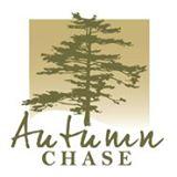 Autumn Chase Apartments
