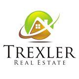 Terry Trexler Real Estate