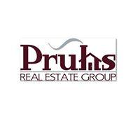 Pruhs Real Estate